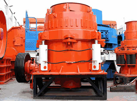 Irbid high end mineral symons cone crusher manufacturer