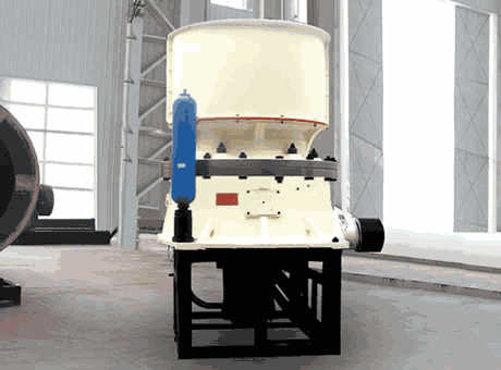 economic environmental bluestone cone crusher …