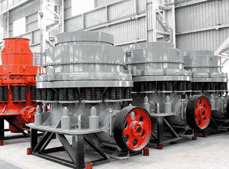 cone crusher | Gumtree Australia Free Local Classifieds