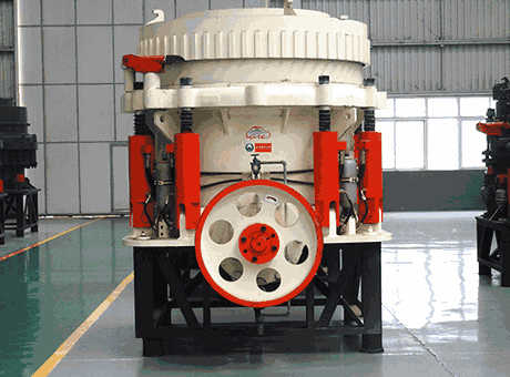 Timisoara portable cobblestone symons cone crusher sell it