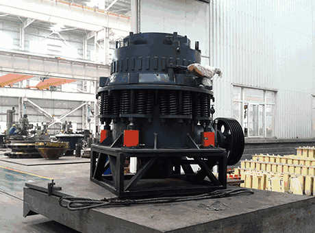 Southeast Asia tangible benefits new talc cone crusher sell it at a bargain price