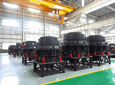 high quality small lump coalsymons cone crusher sell…