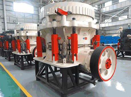 low price granite cone crusher for sale in Cairo