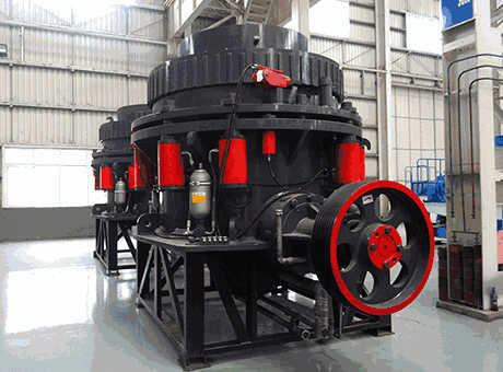 hp 400 cone crusher sale