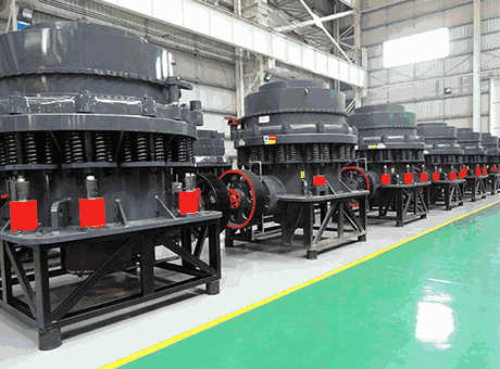 China Manganese Ore Cone Crusher, Manganese Ore …