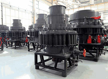 high end small magnetite hydraulic cone crusher for …