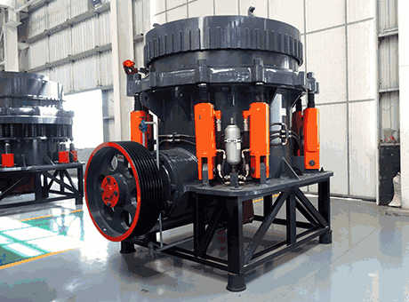 Cone Crusher Maintenance,Cone Crusher Maintenance