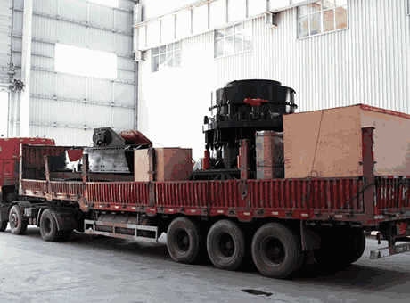 high endlargecone crusher sellin Vientiane Laos