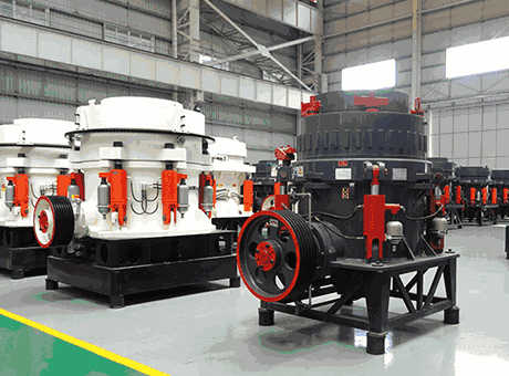 high qualitylargestonesymons cone crusher sellit at a