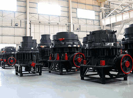 efficient new carbon black cone crusher sell it at a