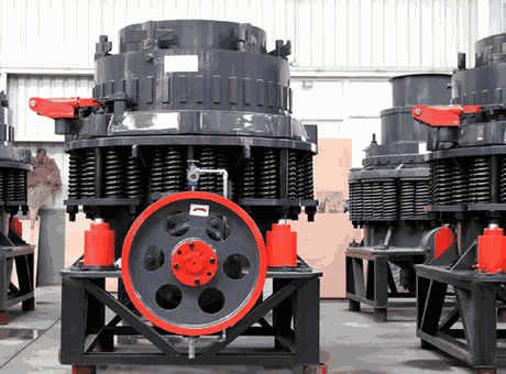 efficient portable sandstone cone crusher for sale in
