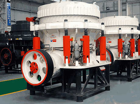Hp 400 Cone Crusher For Sale  Apollo Grill & Pizzeria