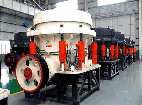 economic medium river sand cone crusher for sale in Gweru