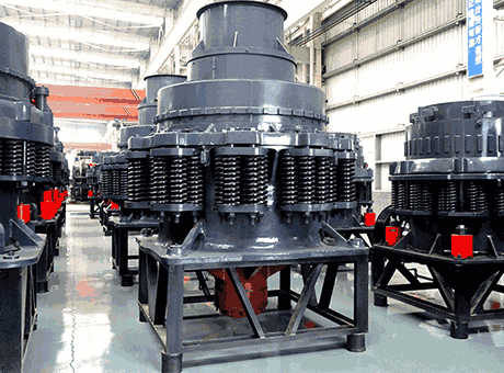 Cone crusher manufacturer,hydraulic cone crusher price