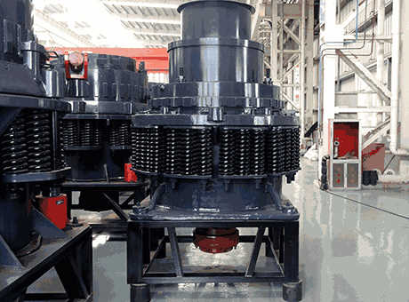 france jaw crusher capacities large huairou cone crusher