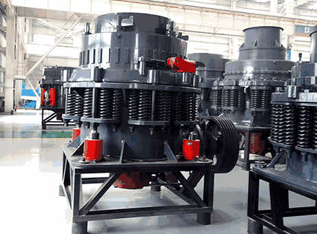 low price new diabase symons cone crusher sell in