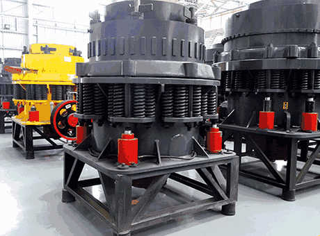 tangible benefitscement clinkersymons cone crusher…