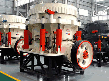 low price mediumriver pebblehydraulic cone crusher sell