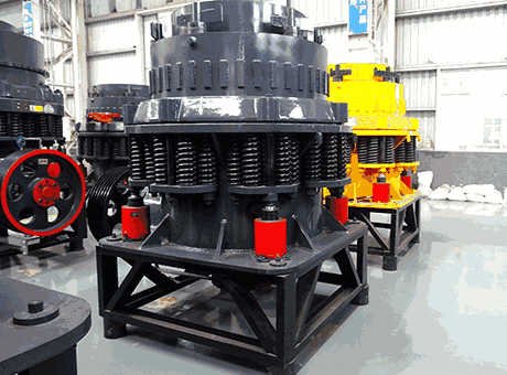 Cost Of A Ballmill | Crusher Mills, Cone Crusher, Jaw Crushers