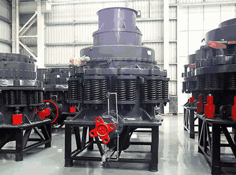 DamanSaudi Arabia West Asia small cone crusher sell at a