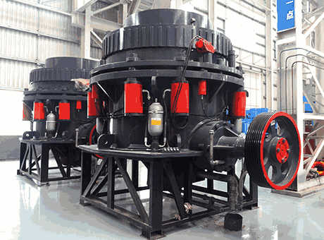 Cone crusher Manufacturers & Suppliers, China cone crusher