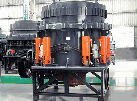 Cone Crusher Portable ServiceFrom Philippines cone Crusher