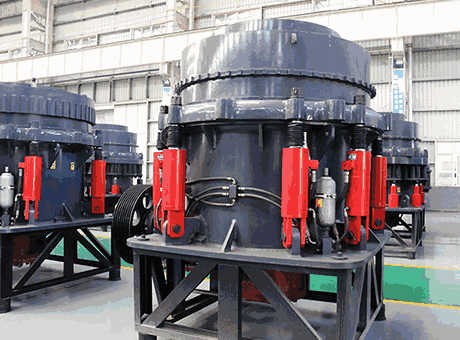 price of used cone crusher sale,200tph mobile crusher