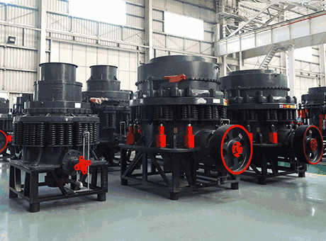 Swakopmundlow pricenew bauxitesymons cone crusher sell