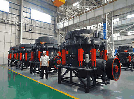 cone crusher portable service   Mining Machinery