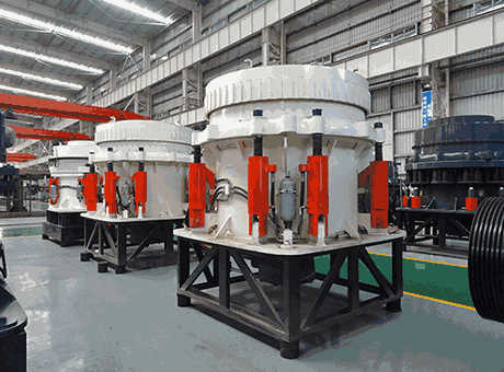 Cone Crusher|Low Price Large Ceramsite Symons Cone …