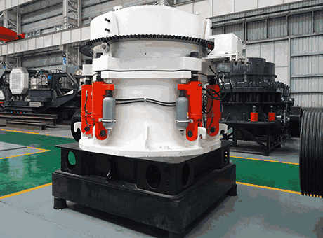 Cone Crusher For Sale | Stone Cone Crusher‎