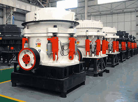 Cone Crusher|Low Price Environmental Limestone …