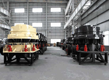Cone Crusher For Sale In Australia Hp 200