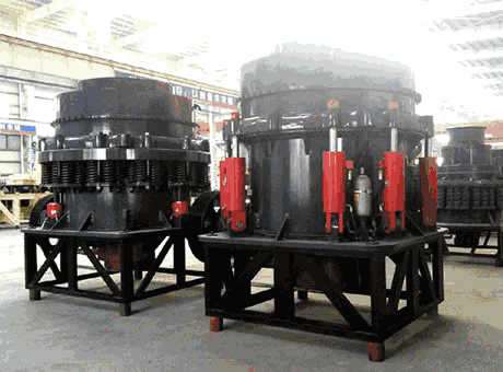 Iquique efficient small calcite hydraulic cone crusher for