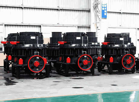 low price portablecarbon black symons cone crusher sell