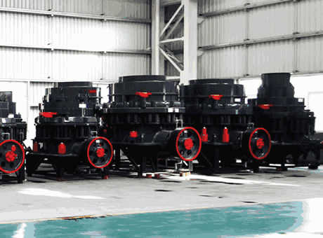 used iron ore cone crusher suppliers in