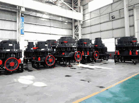 Cone Crusher|Economic Medium DiabaseHydraulic Cone
