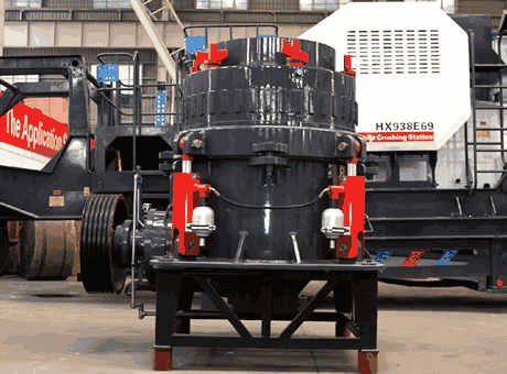Cone Crusher|Medan Low Price Environmental CopperMine…