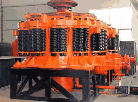 high end portable dolomite symons cone crusher sell in