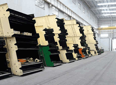 tangible benefitssmall coal vibrating feeder manufacturer