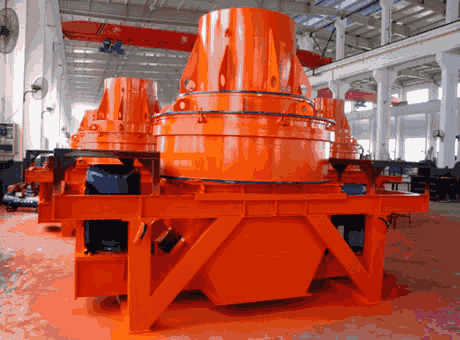 efficient medium basalt sand making machine sell in …