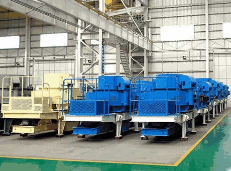 Sand Making Machineat Rs 150000/piece(s) |Sand Making