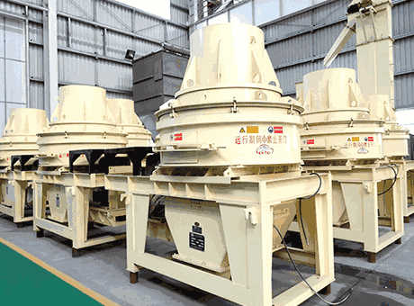 Artificialsand makingprocess,sand washing machineprice