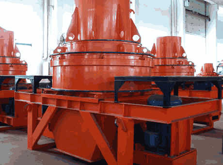 River GravelSand Making Machine Production Line