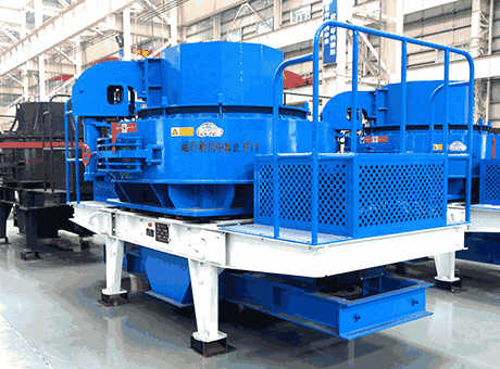 Perth silicate sand making machine sell   Aluneth