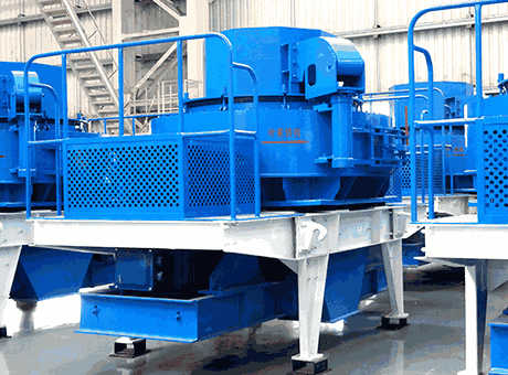 economic mediumceramsite sand making machinefor …