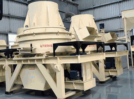 Medina tangible benefits iron ore sand maker sell   Caesar