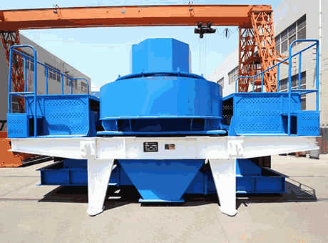 new copper mine sand makingmachine in Jedda  Caesar