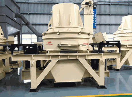 tangible benefitsnewpottery feldsparsand making machine