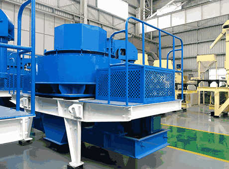 sand making production line with 50500t h capacity
